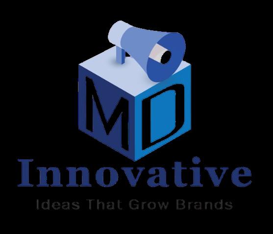 MD Innovative